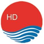 扬州市海德灯业有限公司