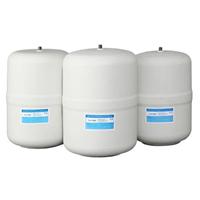 商用RO机专用罐、专用压力罐