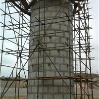 供应花岗岩脱硫塔