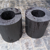 周口供应DN200木托*管道支撑木托节能又环保