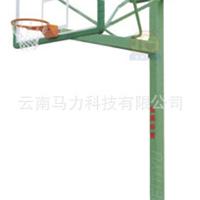 供应云南篮球架  昆明篮球架