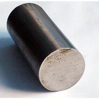 供应2205双相钢棒,德标1.4462双相钢棒材