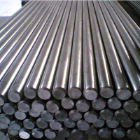 供应Monel400合金圆钢,MonelK500棒材