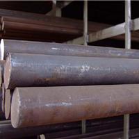 供应HC-276圆钢,HC-276合金钢棒