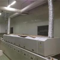 供应深圳SMT车间,波峰炉,回炉焊排烟工程