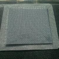 防盗金刚网窗纱,门窗专用现货供应价格优惠