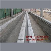 供应热电厂用模具PVC塑料原生材料护角
