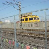供应全国铁路护栏网适用于多种复杂地形