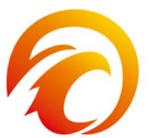 漳州市天成创世智能设备有限公司