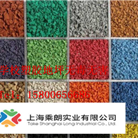上海幼儿园塑胶地坪标准尺寸