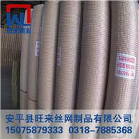 电镀锌电焊网 改拔丝电焊网 铁丝网围挡