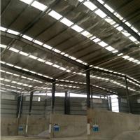 东荣用于工厂加湿微雾加湿设备深受客户好评