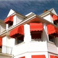 遮阳篷、户外遮阳产品、建筑外遮阳加盟招商