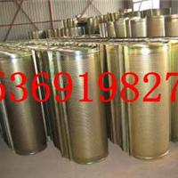 粮库专用地上通风笼   厂家报价15369198275