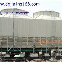 供应方型冷却塔工业方形冷却塔300T上门安装