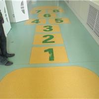 济南塑胶地板 LG塑胶地板代理 阿姆斯壮地板