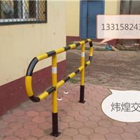 安平县炜煌交通安全设施有限公司