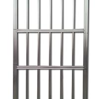 供应惠州防盗网不锈钢价格