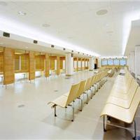 济南韩华养老院塑胶地板运动地板橡胶地板