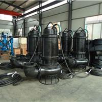 泥浆泵价格-潜水泥浆泵报价