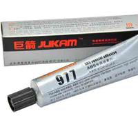 巨箭JUKAM ABS专用胶粘剂G-977