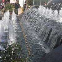 供应喷泉设备丨河南喷泉公司丨喷泉喷头