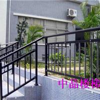 江苏热镀锌楼梯扶手厂价供应,专业生产