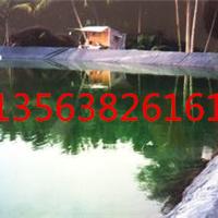 蓄水池防水膜厂家销售
