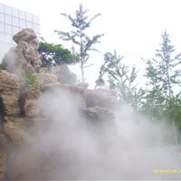 专业音乐喷泉设计施工单位-郑州唯美景观喷泉设计工程公司