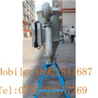 供应重庆 河南 黑龙江 安微 甘肃塑料干燥机