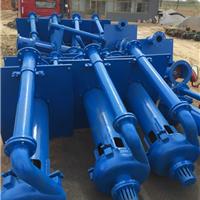供应湖北省天门泵业LP液下渣浆泵