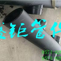 燃气标准、虹吸管件国家标准、同层排水尺寸