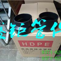 燃气管件执行标准、虹吸排水生产线同层批发