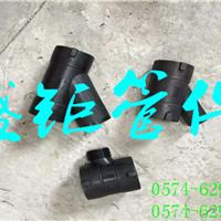 pe虹吸价格、同层排水熔接、pe燃气电熔管件