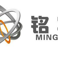 东莞市铭特金属材料有限公司
