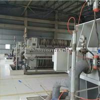 供应渣浆泵,压滤机