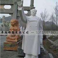 石雕人物肖像胸像石刻 古代人物雕刻