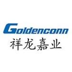 苏州祥龙嘉业电子科技股份有限公司