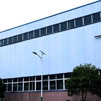 长沙奥凯泵业制造有限公司