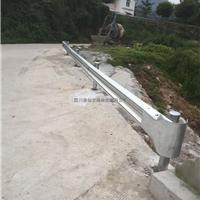 贵州贵阳遵义波形护栏/公路护栏