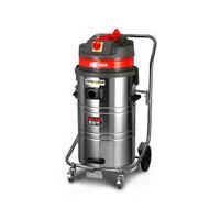 重庆工业吸尘器批发/干湿两用吸尘器