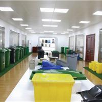 供应南宁塑料垃圾桶,南宁招标垃圾桶厂家