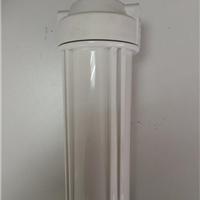 台湾沛毅TankPAC GWS净水器配件滤瓶