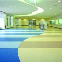 LG静宝pvc塑胶地板