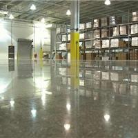 供应混凝土表面固化剂