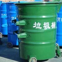 供应云南垃圾桶,云南铁垃圾桶,昆明垃圾桶