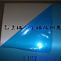 5052铝棒 铝合金棒材 进口铝合金板 规格齐