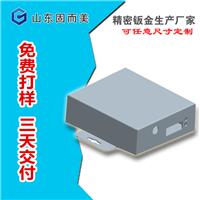 串口服务器外壳服务器铁壳