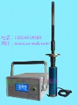 供应嘉音超声波金属镁铝熔体晶粒细化处理器