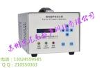 供应JY-Q401超声波切割机  优惠报价
